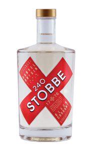 """Stobbe 1776 """"240"""""""