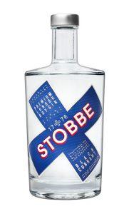 Stobbe 1776 Gin