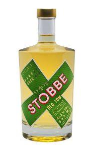 Stobbe 1776 Old Tom