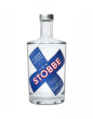 Stobbe 1776 Premium London Dry Gin