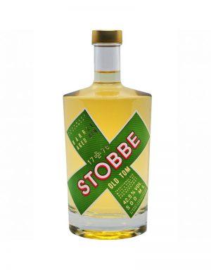 Stobbe 1776 Old Tom Gin
