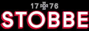 Stobbe 1776