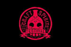 Craft Spirits Festival 2020