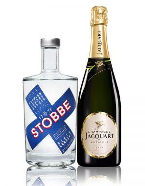 Stobbe + Jacquart
