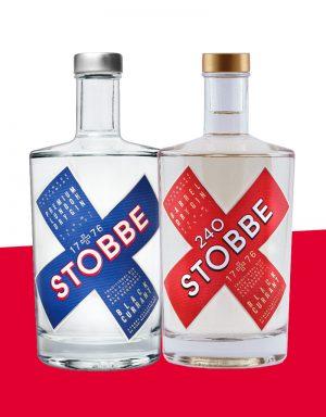 Stobbe Classic + 240
