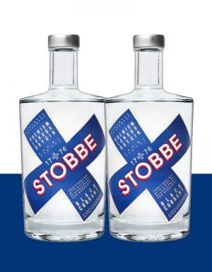 Doppelpack Stobbe Classic